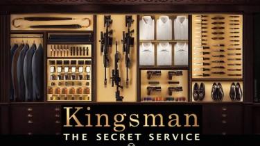 Image - Kingsman Services Secret
